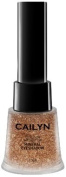Cailyn Just Mineral Eye Polish, Milk Chocolate