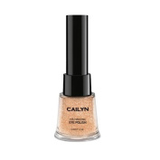 Cailyn Cosmetics Just Mineral Eye Polish, Lovely Peach