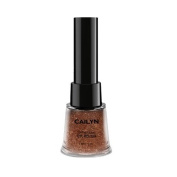 Cailyn Cosmetics Just Mineral Eye Polish, Copper Sand