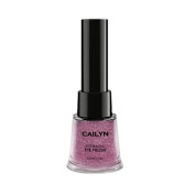 Cailyn Cosmetics Just Mineral Eye Polish, Lilac