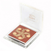 Revlon Golden Affair Sculpting Blush Limited Edition Collection, Naughty or Spice