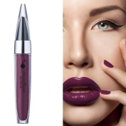"""""""Mirenesse Cosmetics"""" Lip Bomb Glossy Lacquer Stain 3.5g5ml (Lip Bomb #23) - AUTHENTIC"""