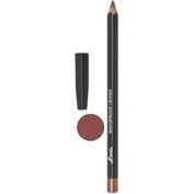 Sorme Cosmetics Waterproof Smear Proof Lip Liner, Chestnut, 0ml