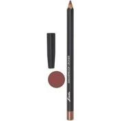 Sorme Cosmetics Waterproof Smear Proof Lip Liner, Chestnut, 0ml