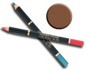 Golden Rose Lip Liner Pencil