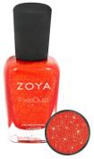 Zoya Nail Polish .150ml Dhara #703