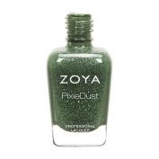 Zoya Nail Polish .150ml Chita #699