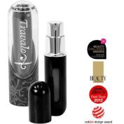 Travalo Refillable Fragrance Atomizer