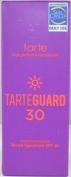 tarte Tarteguard 30 Sunscreen Lotion Broad Spectrum SPF 30