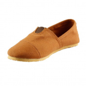Cool Style Comfy Light Weight Unisex Slip on Shoes Sneaker for Youth Kids 4 Colours