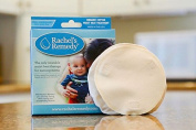Rachel's Remedy - Therapy for Nursing Moms