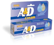 Natureplex Vitamin A & D Cream