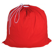 LOVE MY(TM) Reusable Nappy Pail Liner, Red