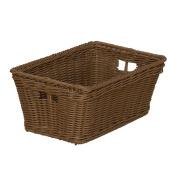 Wood Designs WD71801 Basket