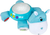 Fisher-Price Snuggle Soother Toy