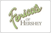 Fenicci's of Hershey Gift Card