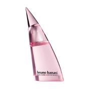 Bruno Banani Woman 30ml e 1.0 FL. OZ. EDT New Discount Sale !!