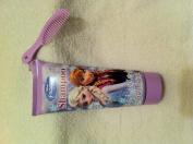 Disney FROZEN Shampoo Winter Berry