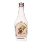 Skinfood Grape Seed Oil Body Emulsion 260ml