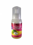 CJ's Carcass Cleaner, All Natural Mango, Sugar & Mint