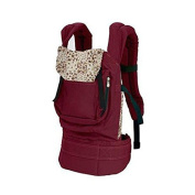 Planix Baby Carrier