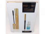 Yves Saint Laurent Mascara Volume Effet Faux Cils Luxurious 3pcs Set