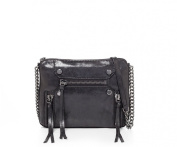 Botkier Logan Crossbody Bag