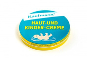 Kaufmann's skin and baby cream 75 ml