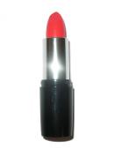 Collection 2000 Lasting Colour Lipstick ~ 14 Mango Tango ~ Bright Orange