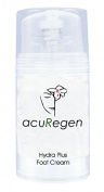 AcuRegen Hydra Plus Foot Cream 50ml