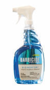 Barbicide Disinfectant Hard Surface Cleaner 946 ml