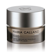 Maria Galland Creme Contour des Yeux Mille 1020 - Eye Contour Cream 1020 15ml