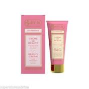 HT26 (deaceur) Cream de beaute (HARMONIE) Beauty Cream 100ml