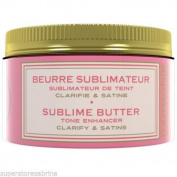 HT26 Sublime Butter Sweetness (HARMONIE AROMATHERAPIE) Cream 310ml