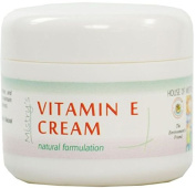 The House Of Mistry Vit E Cream, 50g