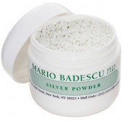 Mario Badescu Silver Powder 30ml : 1 Piece