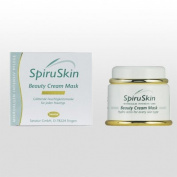 SpiruSkin Beauty Cream Mask 50ml