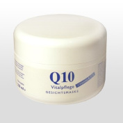 NCM Q10 Facial Mask 250ml