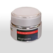 Rutano Relax Mask 40ml