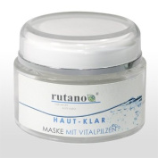 Rutano Skin Clear Mask 50ml
