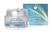 Temt Skin-Complex 24 h Soft Cream 50ml