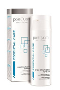 PostQuam Essential Care Moisturising Cream (normal/sensitive skin) 50ml