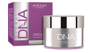Paraben Free Global DNA Intensive Day Cream 50ml- Highly Effective Anti Ageing Formula