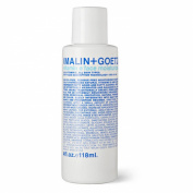 MALIN+GOETZ Face Moisturiser VitaminE 118ml