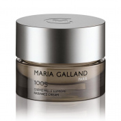 Maria Galland Creme Mille Lumiere 1005 - Radiance Cream 1005 50ml