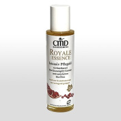 CMD Royal Essence Caring Oil 100ml