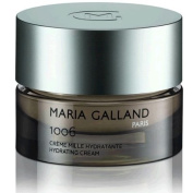 Maria Galland Creme Mille Hydratante 1006 - Hydrating Cream 1006 50ml