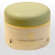 Naturgeist Azulen Day Cream Hagina 200ml