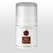 Badestrand Rose Bloom Day Cream 50ml
