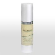 Rutano Skin Clear Care Gel 30ml